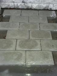Высококачественная тротуарная плитка в Гродно.