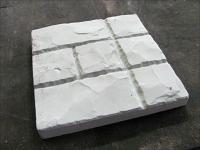 Старинная тротуарная плитка от Элитбетон в Гродно